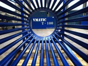 vmatic-t-100-300x224