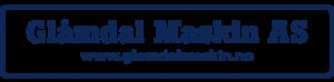 gm-web_logo