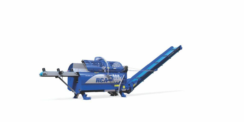 RCA380E