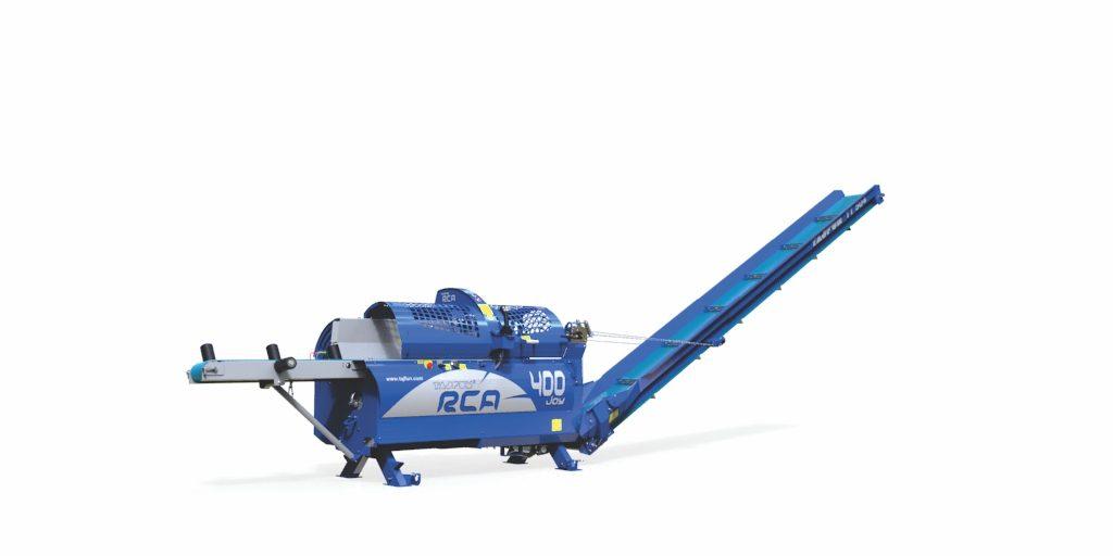 RCA400Joy