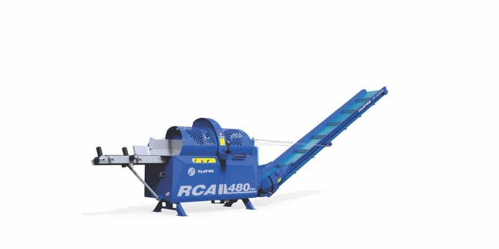 RCA480-joy