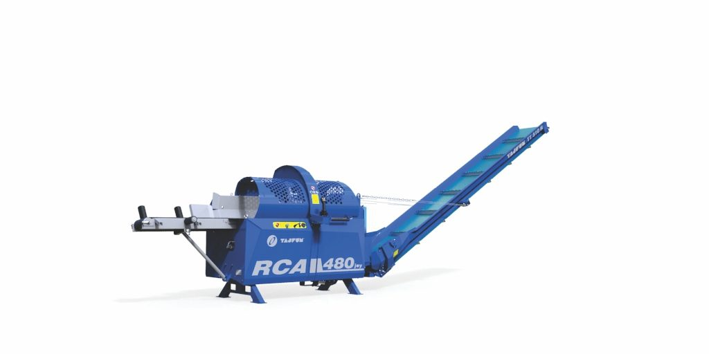 RCA480-joy-plus