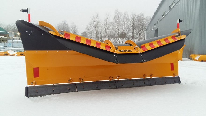 TSP02-snow-plough-Twincone-1