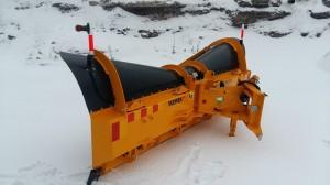 TSP02-snow-plough-Twincone-2