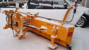 TSP3703-snow-plough