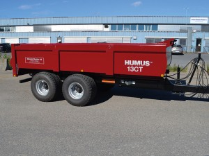 humus13-3psd